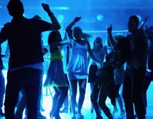 Erasmus-party-torino