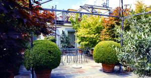 01-terrazza-borgospesso-location-milano