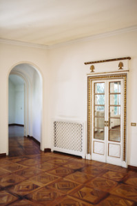 02-appartamento700-location-milano
