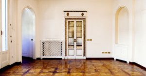 03-appartamento700-location-milano