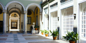 03-cortile-donizetti-location-milano