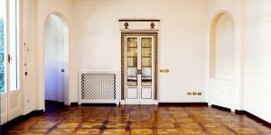04-appartamento-borgospesso-location-milano