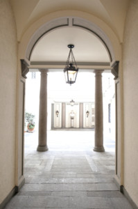 04-borgospesso-location-milano