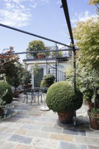 04-terrazza-borgospesso-location-milano