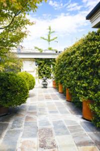 05-terrazza-borgospesso-location-milano