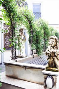 06-appartamento700-location-milano