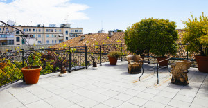 06-terrazza-borgospesso-location-milano