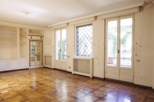appartamento-700-rent-location-milano-02