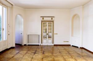 appartamento-700-location-milano-01