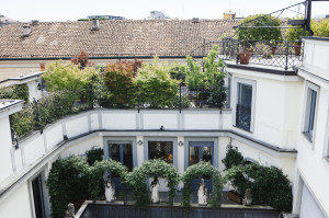 appartamento-700-rent-location-milano-06