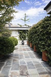 terrazza-borgospesso-rent-location-milano-05