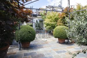 terrazza-borgospesso-location-events-milano-01