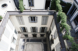terrazza-borgospesso-rent-location-milano-03