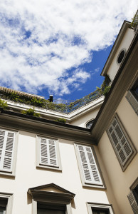 borgospesso-21-rent-location-events-milano-03