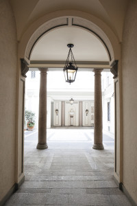 borgospesso-21-rent-location-milano-04