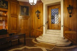 borgospesso-21-rent-location-milano-05